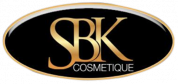 SBK-COSMETIQUE